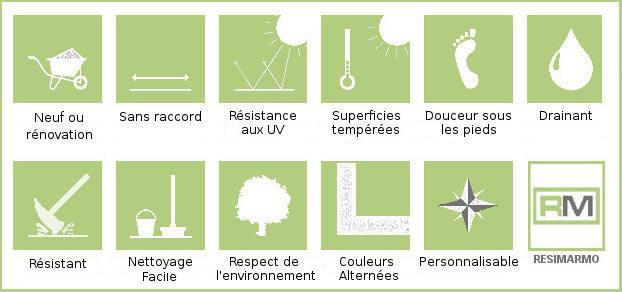 Les caractéristiques de RESIMARMO - plaquette-caracteristiques-resimarmo-fr