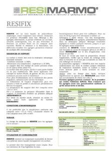 RESIFIX-1