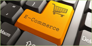 E-commerce logistics