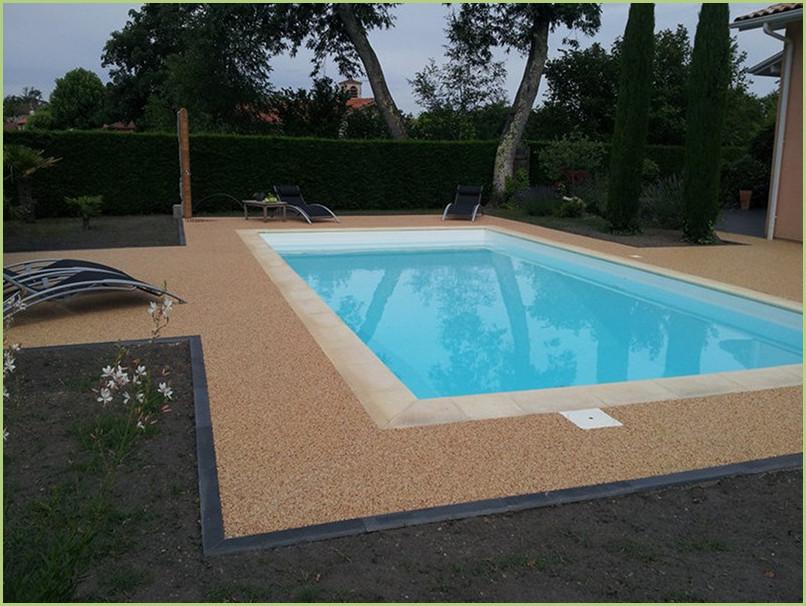 piscine sous terrasse great comme on peut le voir sur cette dernire le bton nuest pas de niveau. Black Bedroom Furniture Sets. Home Design Ideas