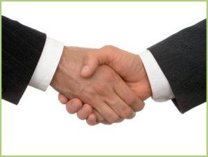 Devenir partner RESIMARMO