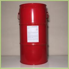 RESIFIX-30kg-Résine à mélanger monocomposant