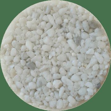 Les couleurs - Couleur Bianco carrara