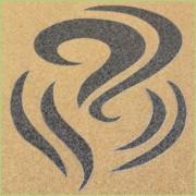 Les motifs - Motif Style2