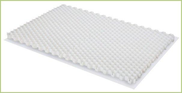 Le stabilisateur de granulats de marbre - STABIMARMO